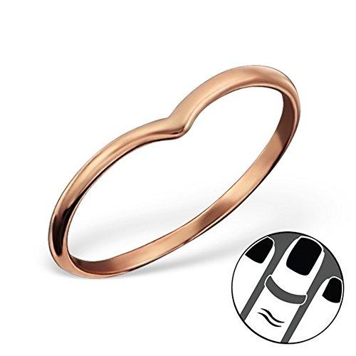 rose-gold-wishbone-dainity-midi-sterling-silver-ring-size-g
