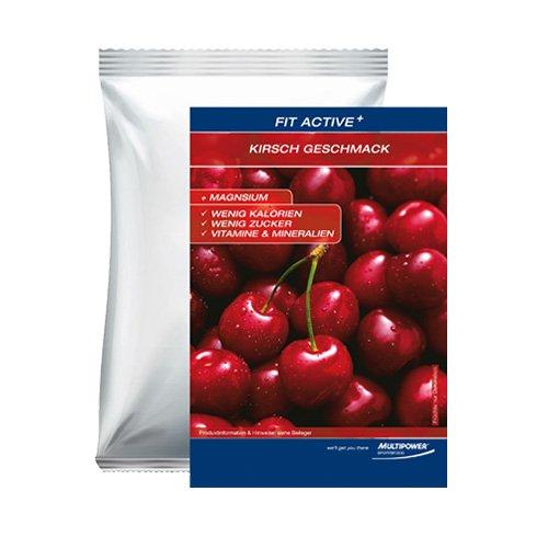multipower-mineral-drink-powder-fit-active-blutorange-400g-nachfullbeutel
