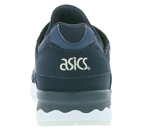 "Boys Sneakers ""Gel Lyte III"" Blue"