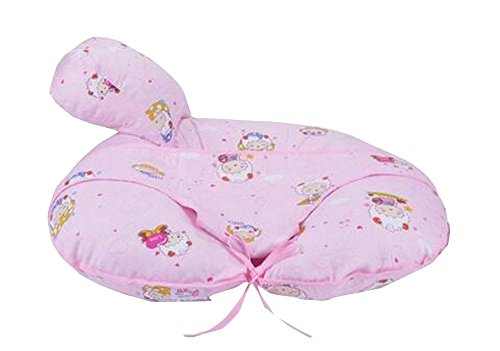 Nette Cotton Baby-Kinderzimmer-Kissen Schwangere Mom-Kissen-Kissen