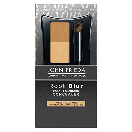 john-frieda-root-blur-poudre-retouche-racine-miel-a-caramel