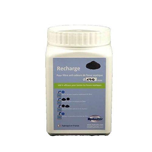 recharge-pour-filtre-anti-odeur-fosse-septique-fosse-toutes-eaux-contient-du-charbon-actif