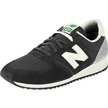 New Balance U420ugb - Zapatos de primeros pasos Hombre