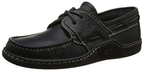 tbs-goniox-chaussures-bateau-homme-bleu-marine-45-eu
