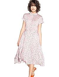 Amazon.it  Fantasia - La Redoute   Vestiti   Donna  Abbigliamento 95bbf0a5375