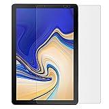 Gosento Schutzfolie für Samsung Galaxy Tab S4 10.5