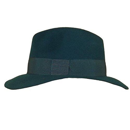 cappello-berretto-di-tendenza-borsalino-da-donna-colore-blu-rosso-small