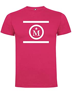 The Fan Tee Camiseta de Moderdonia LOL Mujer