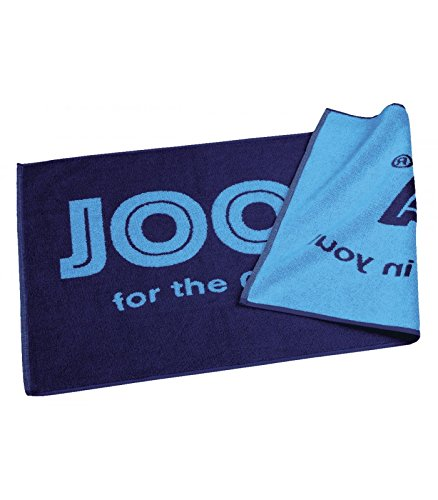 JOOLA Handtuch Navy/blau, Navy/blau