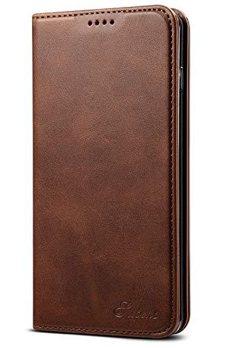 Samsung Galaxy Note 9(6,4