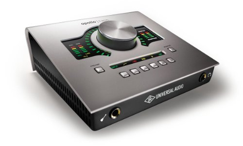universal-audio-apollo-twin-duo-audio-interfaces-thunderbolt