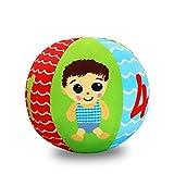 Blu Chiaro /& Blu Scuro ~ sensoriale ADHD Groviglio Twist Puzzle giocattolo ~ Verde autismo