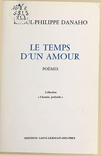Livre gratuits Le temps d'un amour epub pdf
