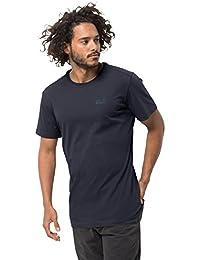 34953e3868cc Amazon.co.uk: XL - T-Shirts / Tops, T-Shirts & Shirts: Clothing