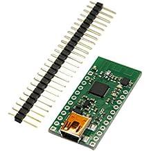 POLOLU-1337 Wixel Programmable USB Wireless Module /uk POLOLU