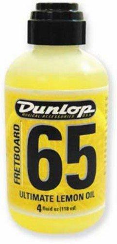limpiador-y-lubricante-guitarra-dunlop-6554-lemon-oil-acondicionador-diapason