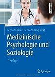 ISBN 3662579715
