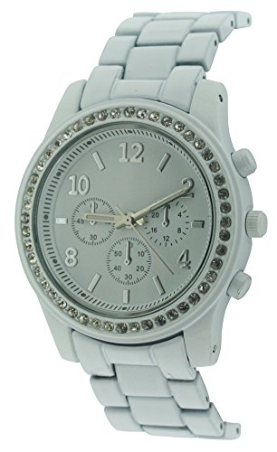 bdv-womens-quartz-watch-with-white-dial-analogue-display-and-white-bracelet-bdv130-c