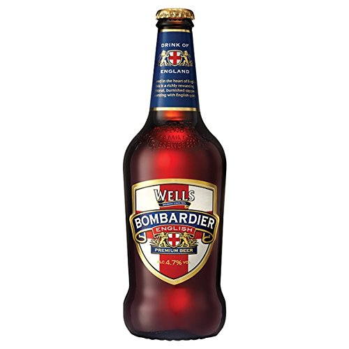wells-bombardier-englisch-premium-beer-500ml-packung-mit-8-x-500-ml