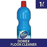Domex Floor Cleaner - 1 L