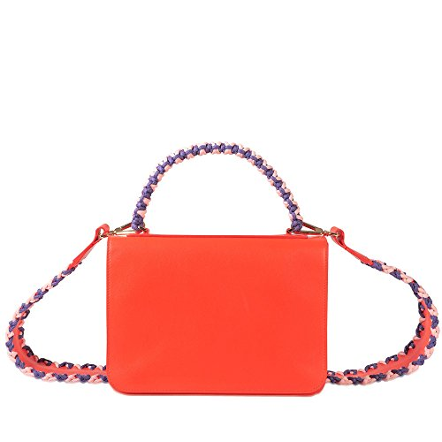 Tasche Slope (Damen Emilio Pucci Handtaschen)