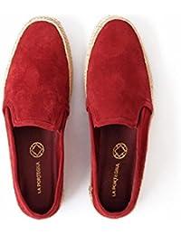 affffbf16 Amazon.co.uk  la portegna  Shoes   Bags