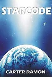 Starcode (English Edition)