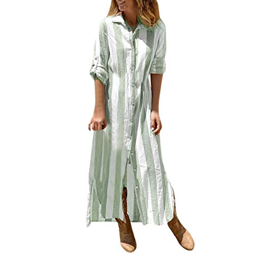 Damen Tshirt Spitze Damentop Elegant Kurzarm Spitzenshirt Kurzarm Baumwolle Shirt mit Rundhals -