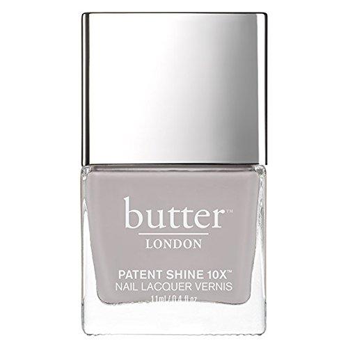 butter-london-nail-lacquer-patent-shine-10x-ta-ta-11-ml