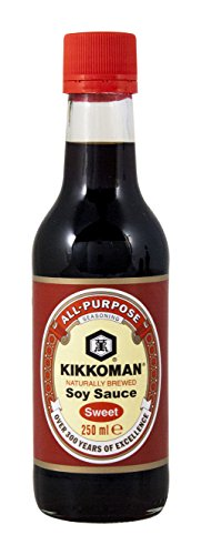 kikkoman-salsa-di-soia-dolce-3-pezzi-da-250-ml-750-ml
