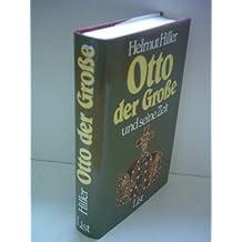Suchergebnis auf Amazon.de für: Otto der Große: Bücher