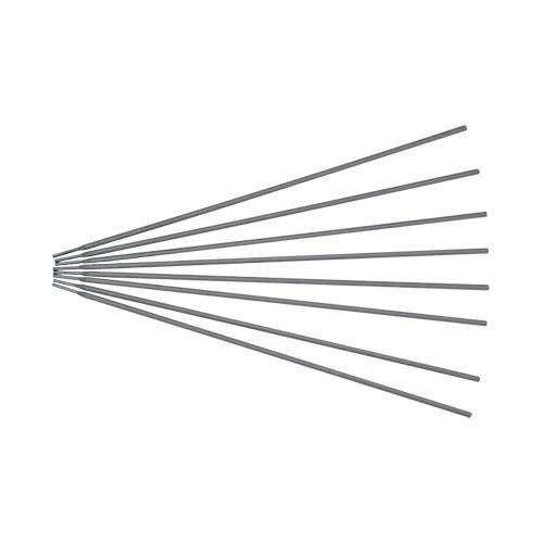 Accesorios soldadura ESAB electrodos para soldar fundido d.2,5PZ8(Blister.