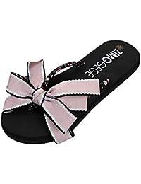 Suchergebnis Auf Amazon De Fur Indianer Schuhe Pink Damen