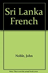Sri Lanka : Guide de voyage