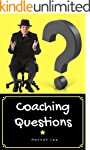 Coaching Questions: A CherryTree Styl...
