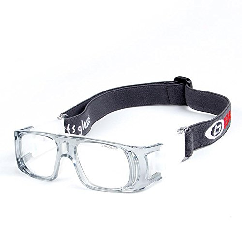 opel-r-professional-basketball-football-sports-glasses-for-children-outdoor-travel-wind-visors-tr90-
