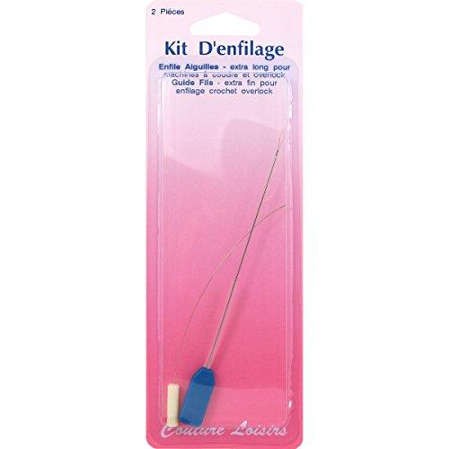 hemline-h140-overlocker-threader-set-for-looper-and-needle-by-hemline