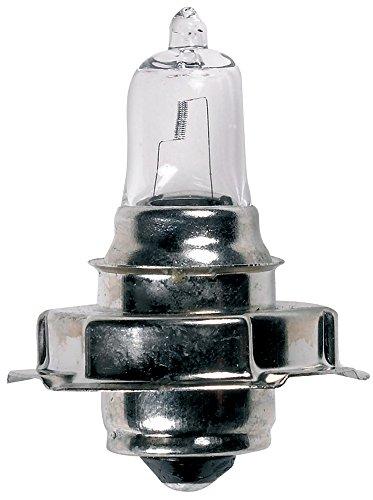 Ring R412 Lampe 12 V, 20 W