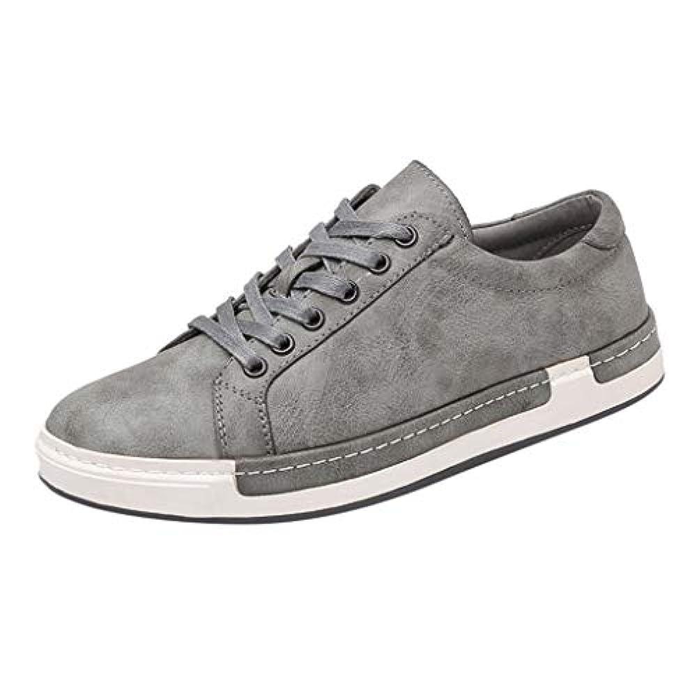 KeN Shoe Fashion Sneaker klassische Low Top Schuhe Turnschuhe Freizeitschuhe