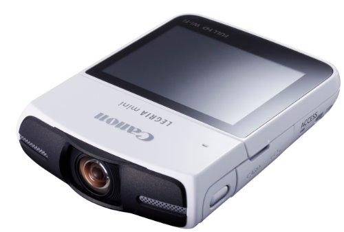 canon-legria-mini-camescopes-compact-1080-pixels-128-mpix
