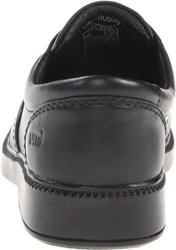 umi Witton Ii, chaussures garçon Noir - noir
