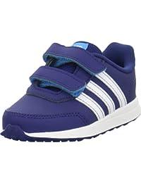 080e09b930 Suchergebnis auf Amazon.de für: babyschuhe adidas - 18 / Babys ...