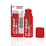 Star Balm Warm Muscle Roll-On