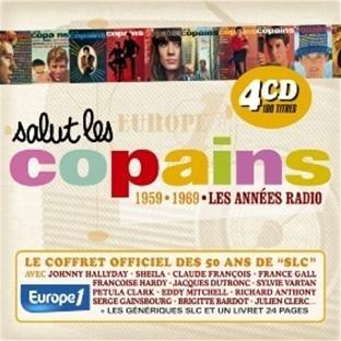 salut-les-copains-1959-1969-les-annees-radio-vol1-coffret-4-cd