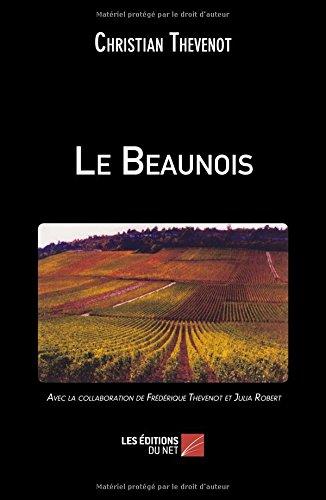 Le Beaunois