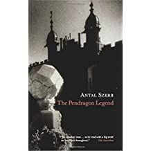 The Pendragon Legend by Antal Szerb (2006-01-03)