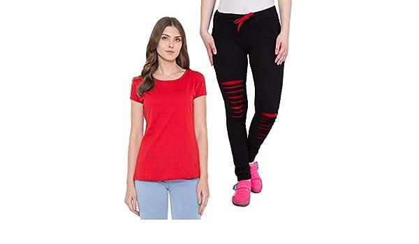Kissero Women s Nightwear  Amazon.in  Clothing   Accessories 84a1a0385