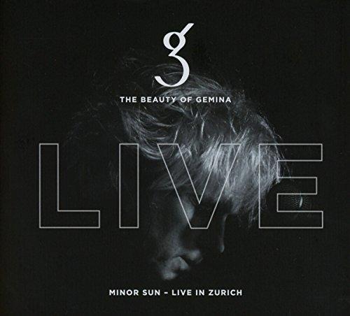 minor-sun-live-in-zurich