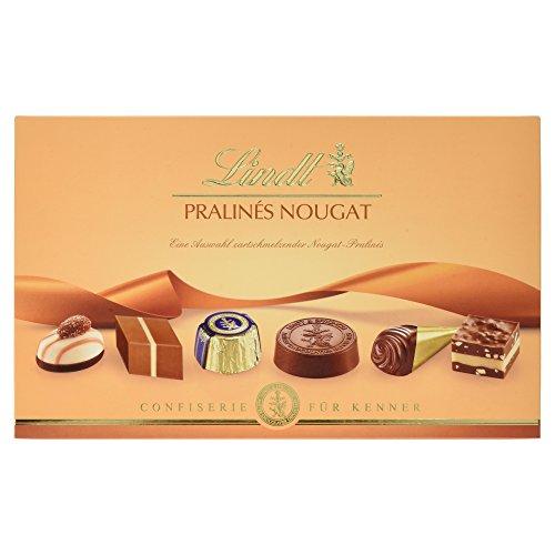 lindt-sprungli-pralines-nougat-1er-pack-1-x-200-g