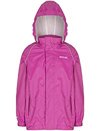 Regatta Fieldfare imperméable Junior